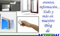 Información Mirrow