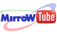 Canal youtube de Mirrow